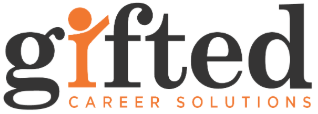 Gifted Career Solutions